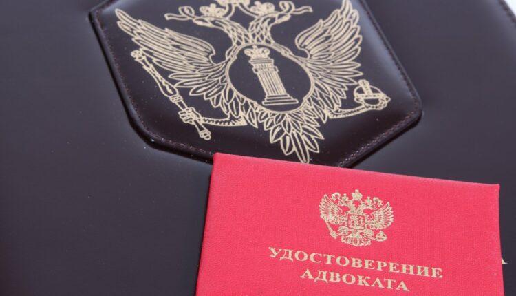 Челябинские адвокаты объявили забастовку. Полиция должна им 12 миллионов