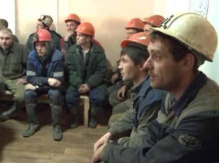 Бывшие работники челябинского депутата объявили голодовку