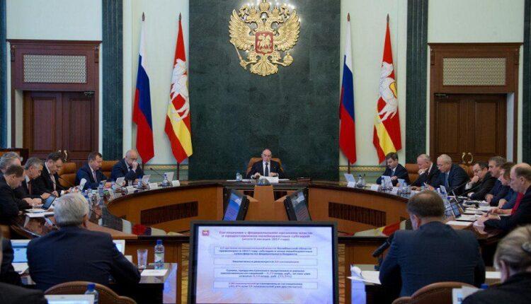 Затягиваем пояса: какой бюджет Южному Уралу предложила команда губернатора Дубровского