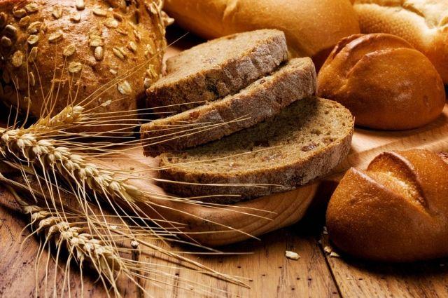 Трети России грозит нехватка хлеба. Цены вырастут