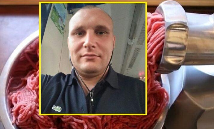 Девушки по вызову г волжский волгоградской области, секс молодой пацан и женщина в колготках