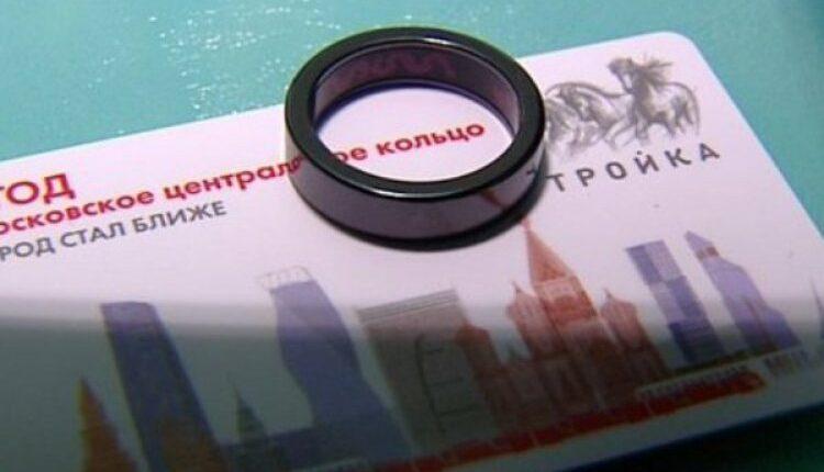 В Москве стартовало чипирование граждан. Пока кольца с чипами — выбор добровольный