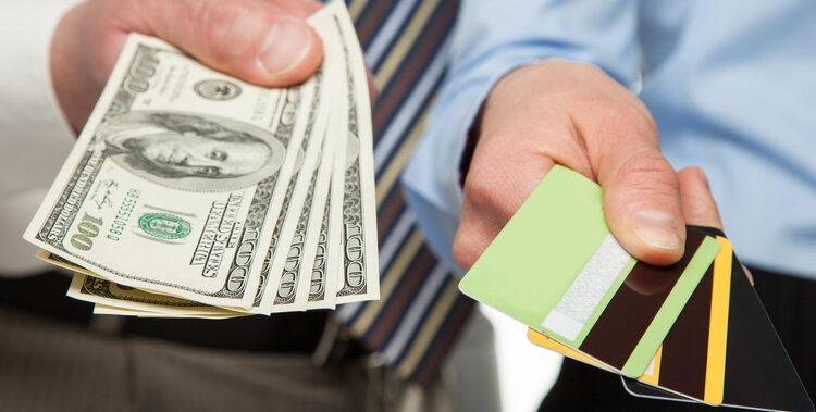 Центральный банк РФ рассказал о самой популярной мошеннической схеме с кредитами