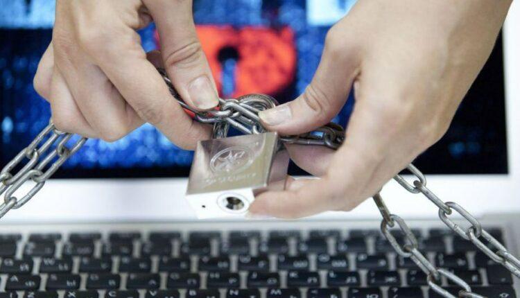 Война анонимам: Роскомнадзор организовал отдел по блокировке анонимайзеров и VPN-сервисов