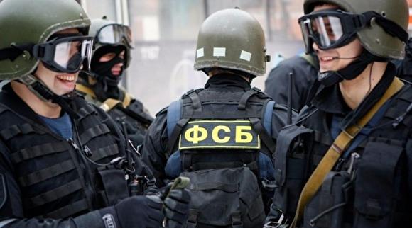 ФСБ поставила под контроль все политические процессы в России