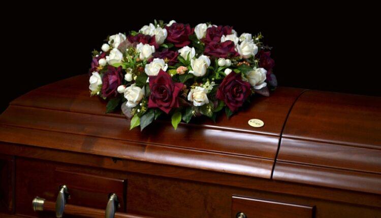 Похоронная жуть: как гробовщики-коррупционеры на Южном Урале «гасят» конкурентов. АУДИОЗАПИСИ