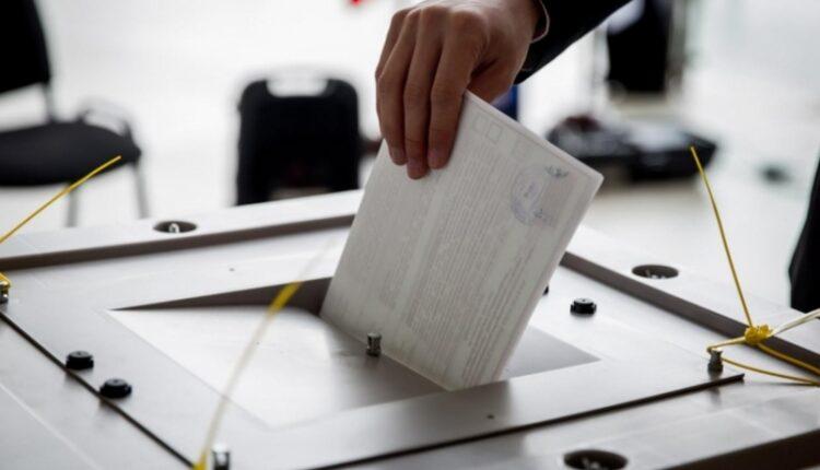 Выборы главы Рощинского поселения прошли со скандалом