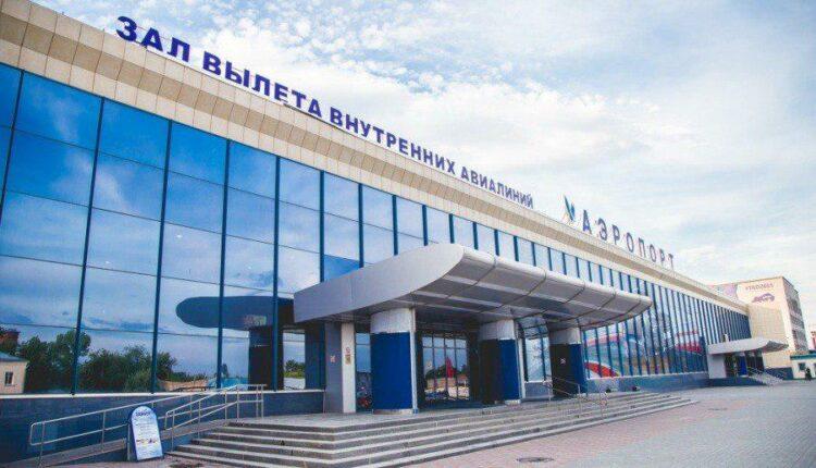Опять враньё: что не так с 6,2 миллиардами, которые освоит челябинский аэропорт
