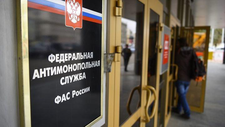 Челябинские чиновники отказались ликвидировать незаконный мини-рынок. Им УФАС – не указ. ФОТО, ВИДЕО