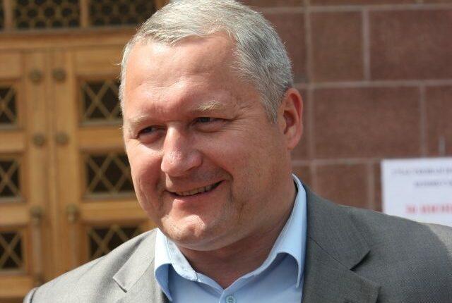 Воруй – простят! Экс-мэр южноуральского города отделался условным сроком за махинации с жильём