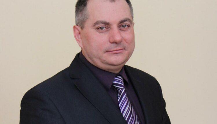 Чиновник оставил 10 сирот без квартир. Главе Карталинского района предъявили обвинение по делу о «сиротском» жилье