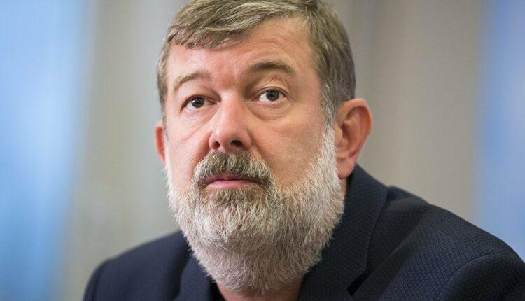 Оппозиционер Мальцев заявил о получении политического убежища, но Горский назвал его беженцем и «папуасом»