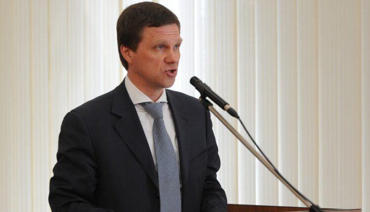Андрей Пязок не уедет: у владельца «Речелстроя» отобрали загранпаспорт