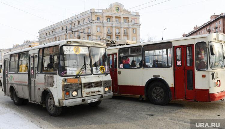Подчиненного Тефтелева оштрафовали за грубейшее нарушение закона