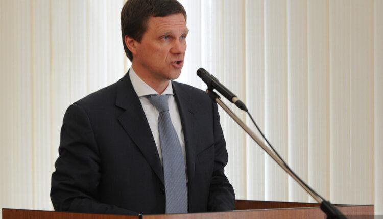 Депутат Гордумы Челябинска Андрей Пязок может оказаться на скамье подсудимых