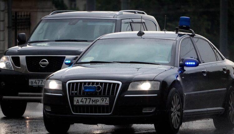 В дни проведения российско-казахстанского форума челябинцев ожидают заторы на дорогах