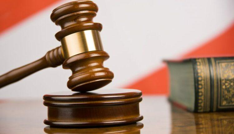 Два внедорожника и квартира: у южноуральской сотрудницы полиции суд отобрал имущество