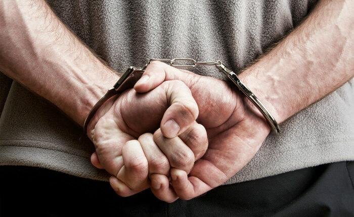Южноуральский рецидивист изнасиловал и сжёг подростка. Участковые разводят руками: не ожидали!