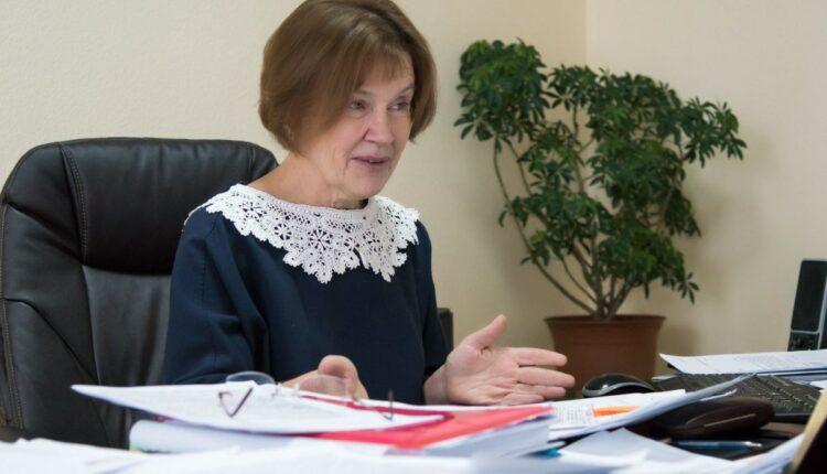 Челябинцы требуют отставки регионального министра экологии