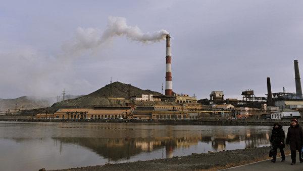 Первые с конца: Челябинская область 85-я по экологии в России
