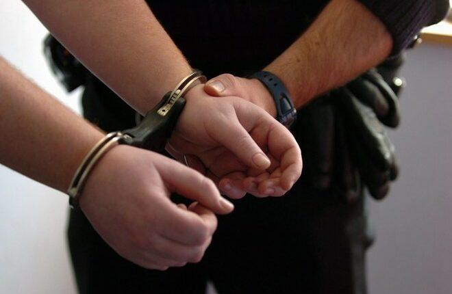 Беспрецедентный приговор: первый пожизненный срок в России за наркоторговлю