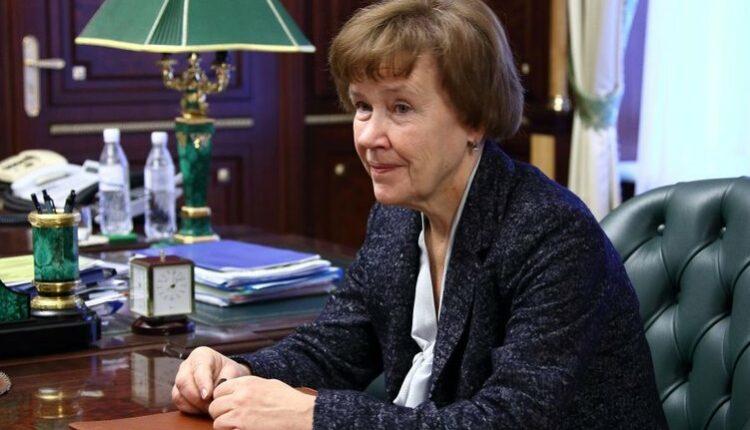 Министра экологии Челябинска наградили. За издевательство над гражданами и смог