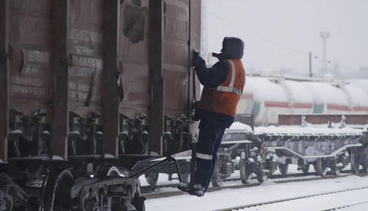 Челябинец-сыноубийца, швырнувший  младенца в товарный поезд, не хочет в тюрьму