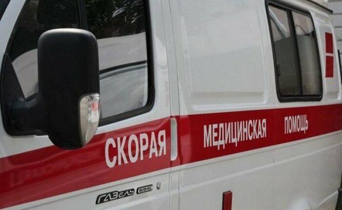 «Медики — не таксисты». Почему челябинские врачи отказываются лечить детей