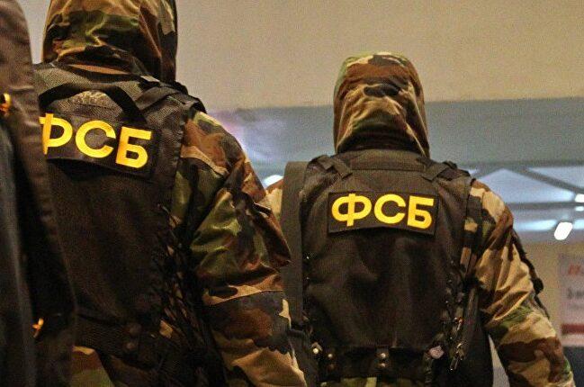 Аппаратная борьба в челябинском УФСБ закончилась поражением важного чина. ИНСАЙД