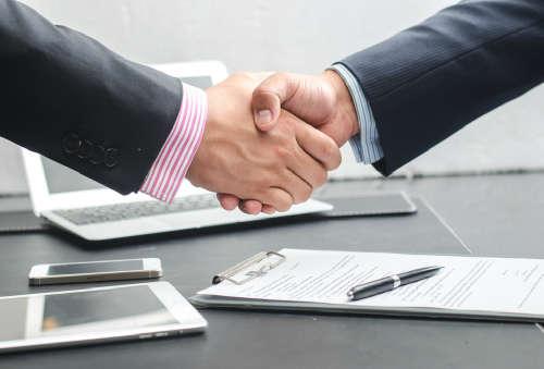 Опубликован список предпринимателей, крепче всех дружащих с властью. Челябинцы в первых рядах
