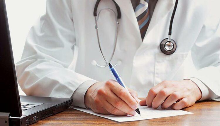 Южноуральские медики не дали онкопациенту обезболивающее: мужчина свёл счёты с жизнью