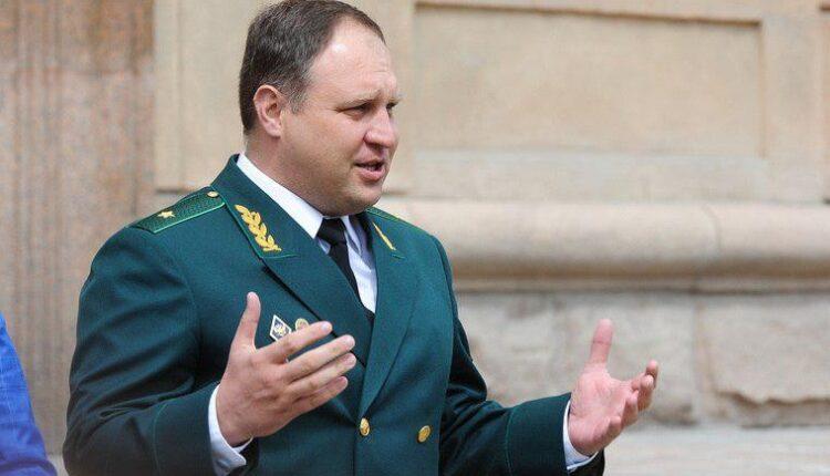 Челябинский Росприроднадзор сделал удивительное «открытие» о смоге