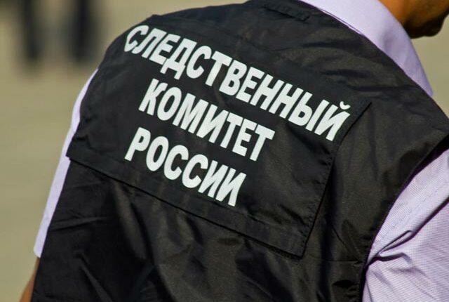 В Челябинске найден мёртвым 12-летний школьник