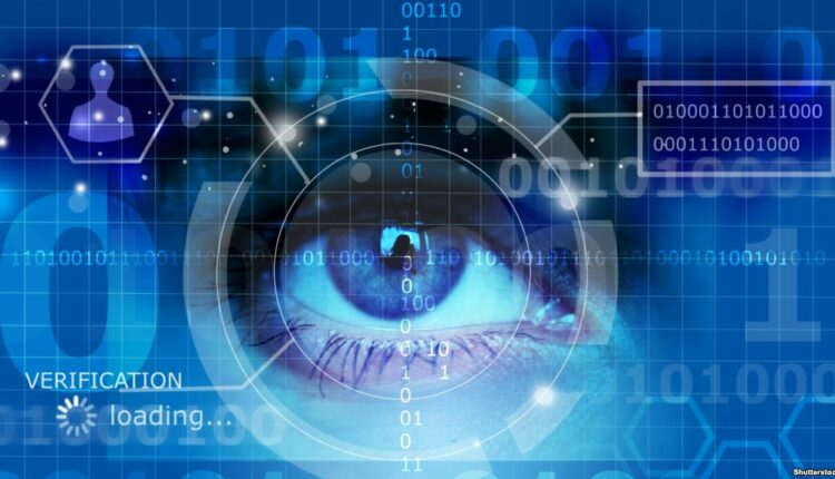 Биометрические данные россиян «сливают» в МВД и ФСБ. Ждём оттуда «слива» в Интернет