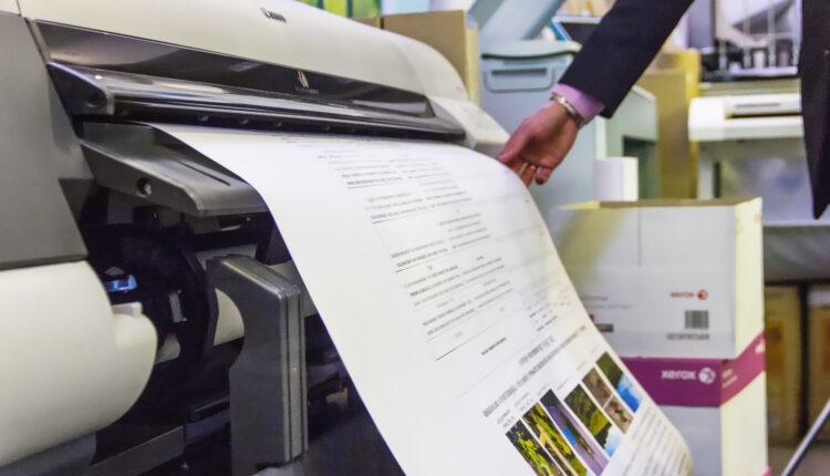 Листовки, дискредитирующие власть, до конца выборов 2018 запрещены