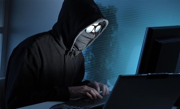 Специалисты прогнозируют массовые кибератаки на выборах президента РФ