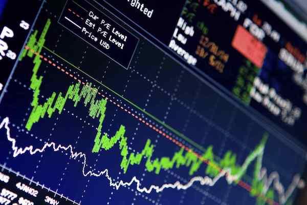 Акции владельца «Перекрёстка» стали опускаться после теракта
