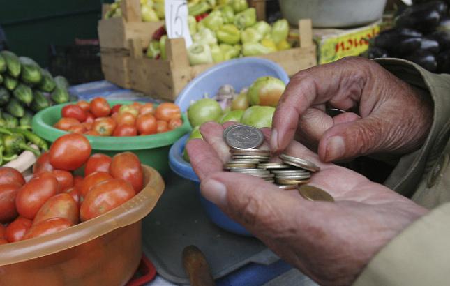 Доход 62% жителей Челябинской области ниже среднерегионального