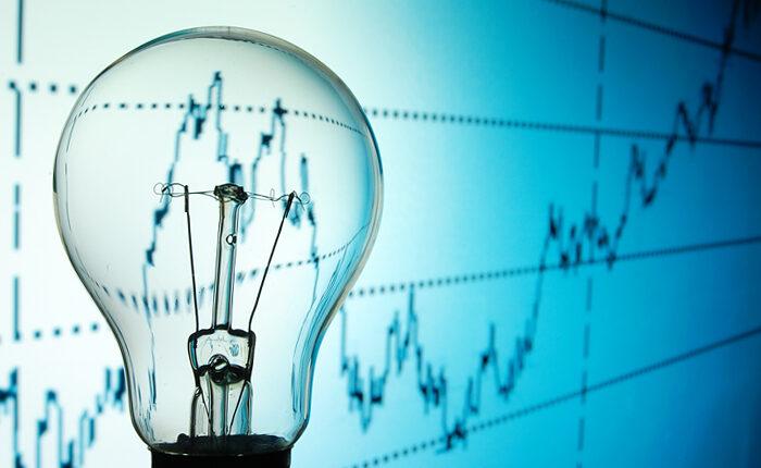 Цены на электричество в России хотят поднять во имя импортозамещения
