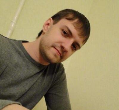 Челябинский юрист из ФБК обнаружил картельный сговор при выполнении госзаказа