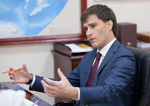 Более 100 млн рублей: команде вице-губернатора Гаттарова могут предъявить обвинение в крупных хищениях