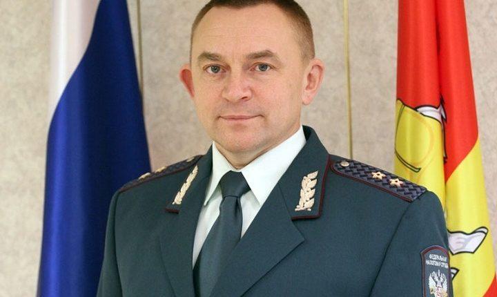 Приговор Путину: суд прикрыл позорное дело челябинского генерала ФСБ