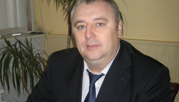 Челябинский депутат Шумаков изобрёл новый способ «крышевания» ларьков. ДОКУМЕНТЫ