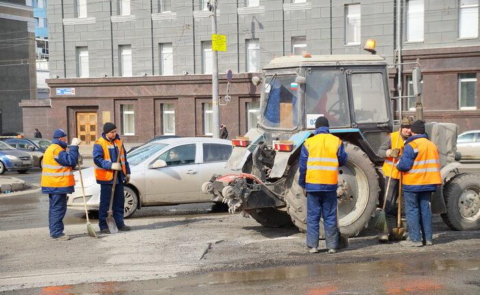 Челябинский Миндор во второй раз проигрывает суд по делу на 500 млн рублей