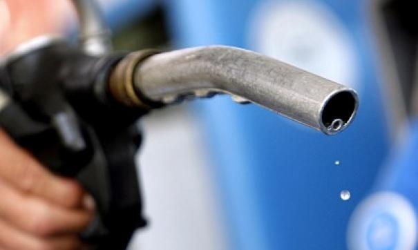 Самый недоступный в России бензин обнаружен в кавказских республиках