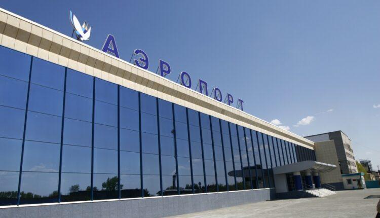 Челябинск оказался в числе городов с наименее доступными прямыми перелетами