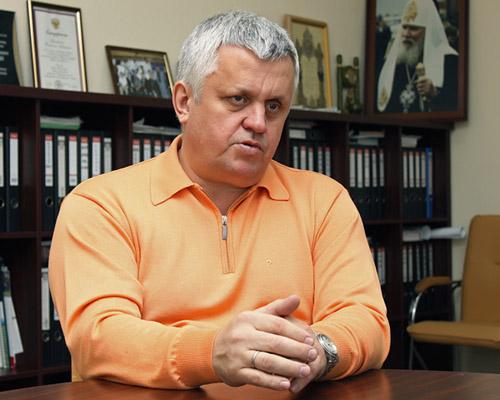 Челябинскому «куриному королю» не дали отравлять Свердловскую область