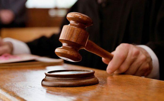 По решению суда закрыт торговый комплекс авторитетного челябинского бизнесмена