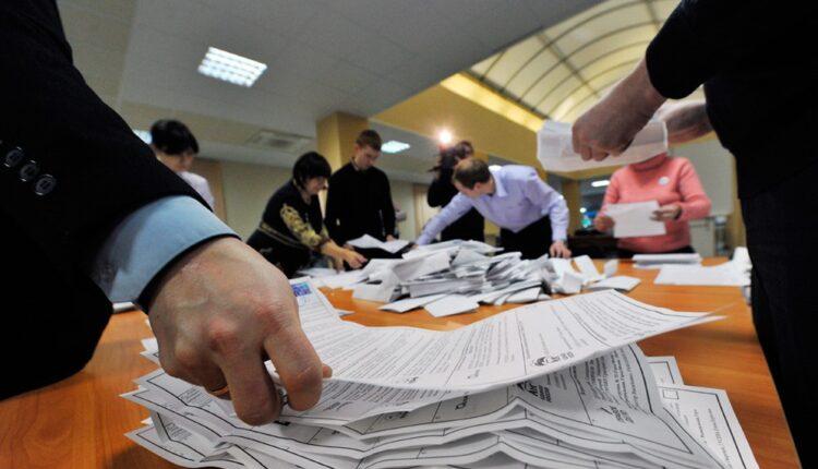 В Челябинской области вынесен приговор по факту фальсификаций на выборах