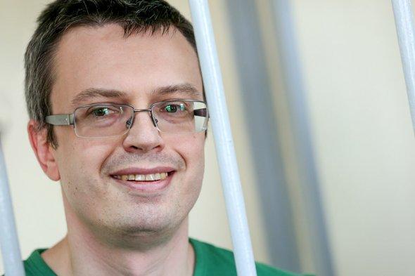 Генерала СКР осудили за взятку по делу Шакро Молодого